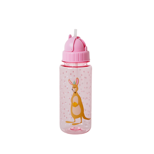 rice - Flasche - Party Animal Print