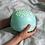 Thumbnail: A Little Lovely Company - Projektorlampe - Wolke