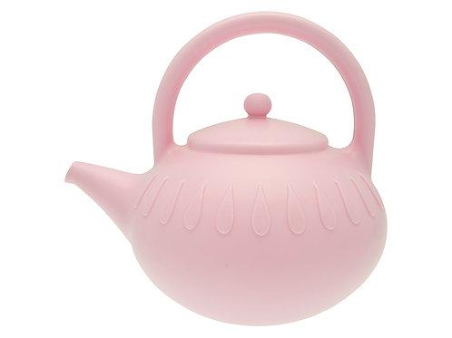 Greengate - Gießkanne - Watering can - pale pink - Kunststoff
