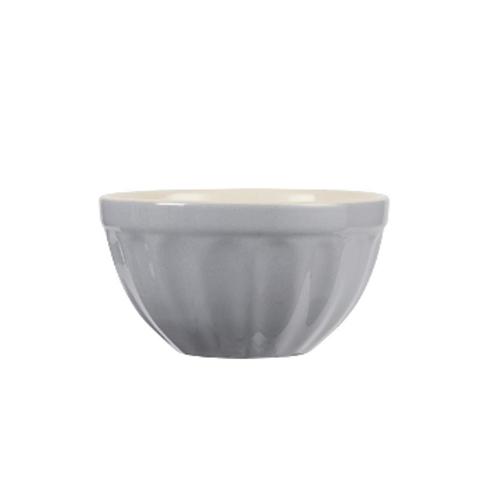 Ib Laursen - Müslischale - Bowl - french grey