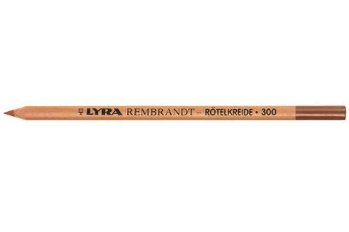 LYRA REMBRANDT-ROTELKREIDE