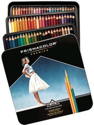 Prismacolor premier 132p