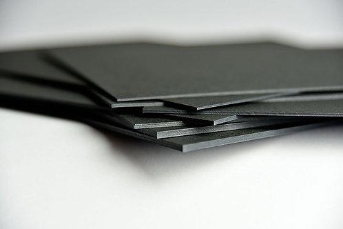 Cartón Favini 3mm