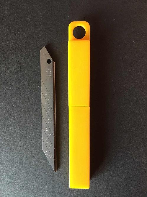 Olfa Repuesto SAB-10B