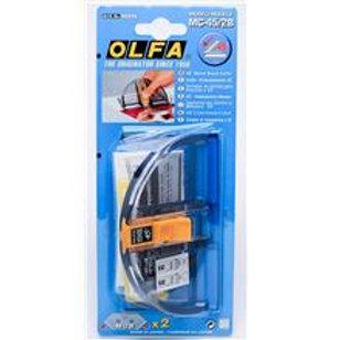 Olfa MC-45