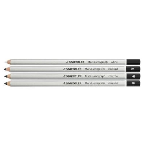 Staedtler Set de sketch