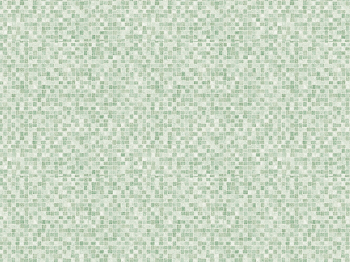 Mosaico Veneziano MV-102 B
