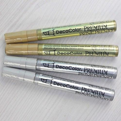 DECOCOLOR PREMIUM 350-S