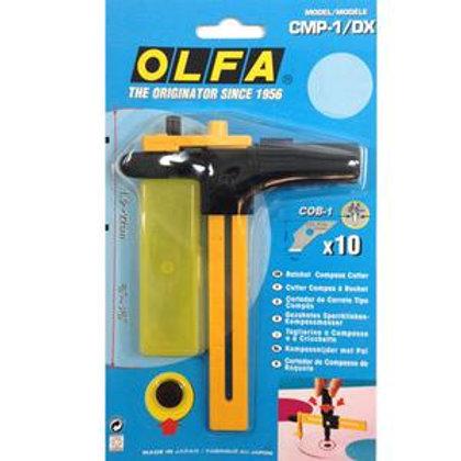Olfa CMP-1/DX