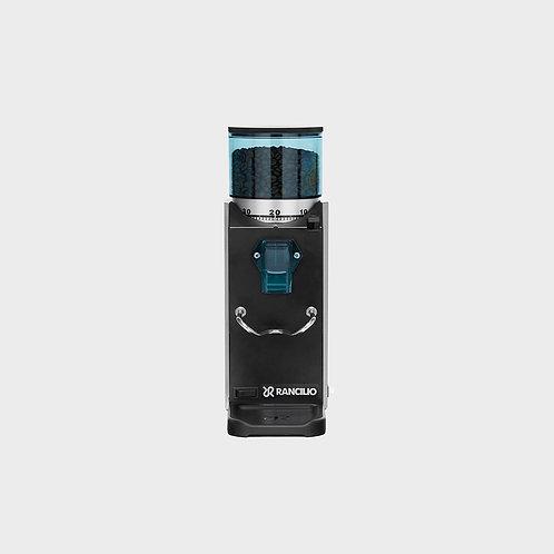 Rocky SD Espressomühle, ohne Dosierfunktion