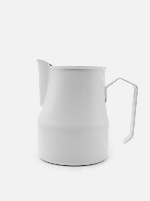Premium Milchkanne Classic white EVO international 500ml