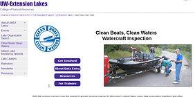 cleanBoatsCleanWaters.jpg
