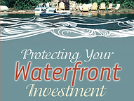 protectingYourWaterfrontInvestment.png