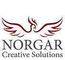 NORGAR LOGO website.jpg