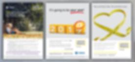 AD SAMPLES WEB_62582805_original.jpg