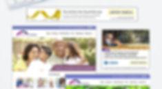 Web & Digital Design.jpg