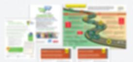 Marketing Print collateral landing.jpg