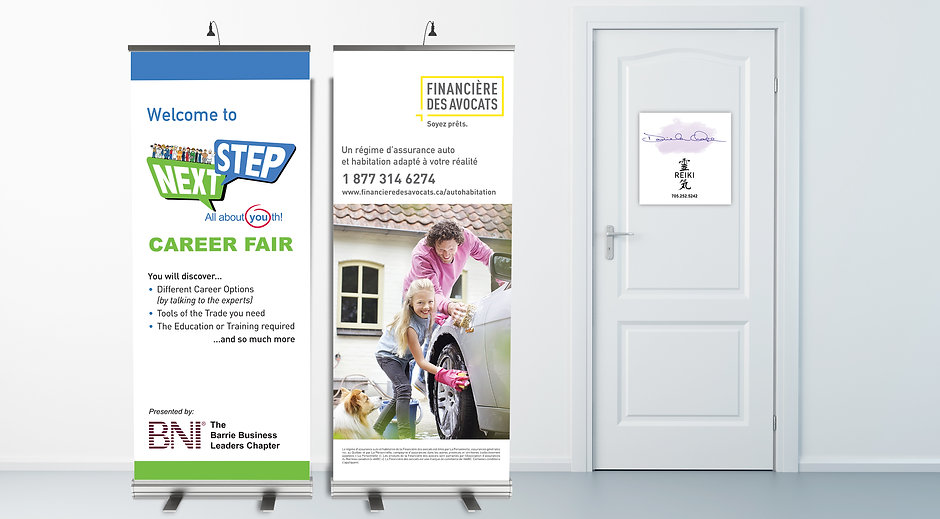 Marketing displayssignage.jpg