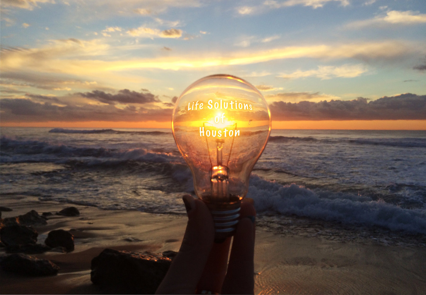 Lightbulb 1.jpg