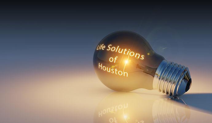 Lightbulb 3.jpg