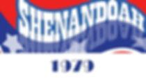 Shennendoah.jpg