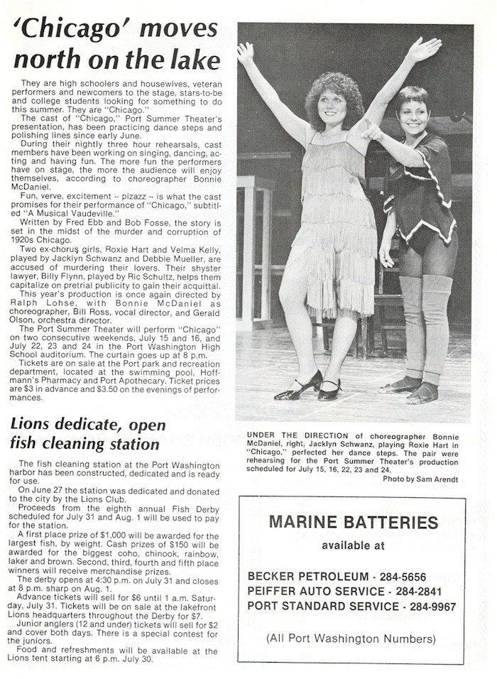 Chicago 1982 News 9.jpg