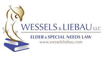 Wessels & Liebau LLC.jpg