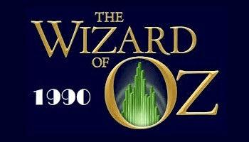 Wizard of Oz 1990.jpg