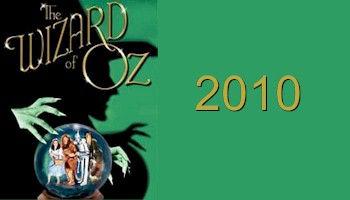 Wizard of Oz 2009.jpg