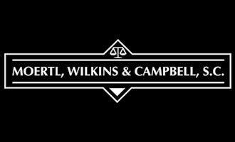Moertl, Wilkins & Campbell.jpg