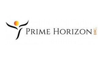 Prime Horizon.jpg