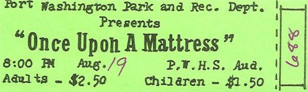 Once Upon a Mattress Ticket.jpg