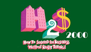 How to Suceed in Business 2000.jpg