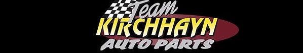 Team Kirchhayn.jpg