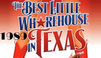 Best Little Whore House in Texas.jpg