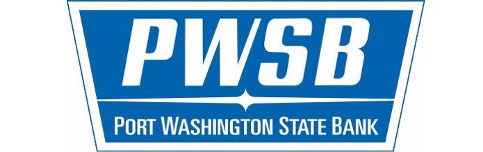 PWSB Sponsor Logo.jpg