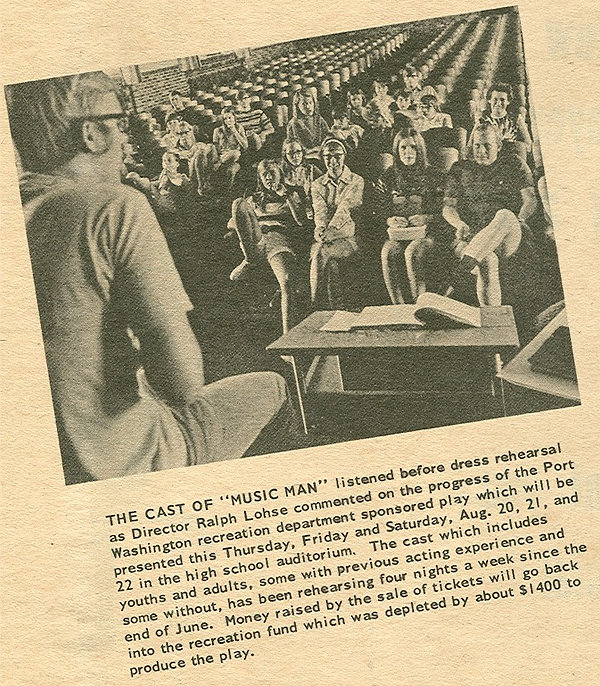 1970 News 2.jpg