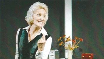 Carol Adams.jpg
