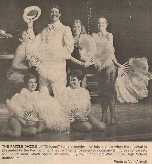 Chicago 1982 News 7.jpg