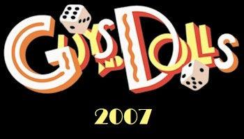 Guys and Dools 2007.jpg