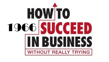 How to Suceed in Business 1966.jpg