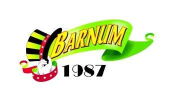 Barnum 1989.jpg