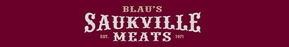 Blau's Saukville Meat.jpg