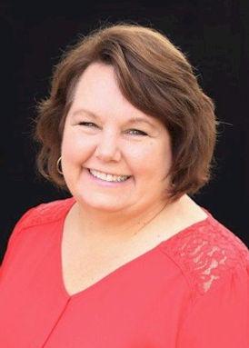 Julie Gleeson 2019.jpg