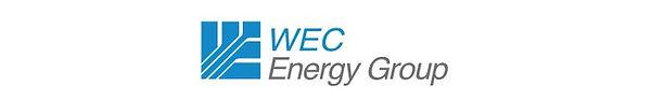 WEC Energy Group.jpg