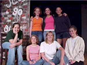 the Jet girls.jpg