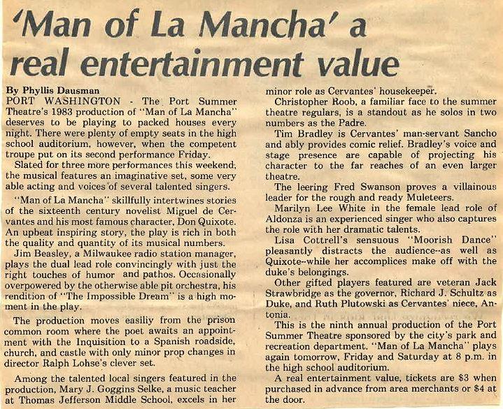 LaMancha Article 2.JPG