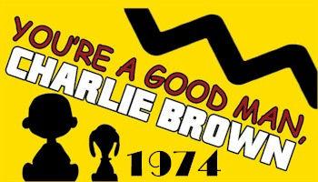 Your a Good Man Charlie Brown.jpg