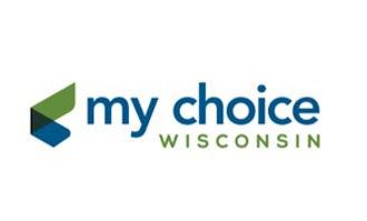 My Choice.jpg