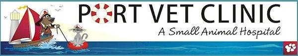 Port Vet Clinic.jpg